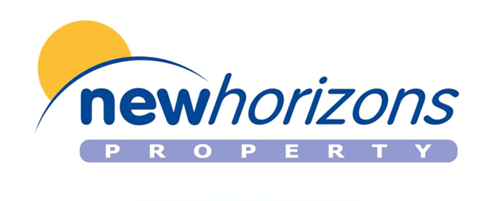 New Horizons Property